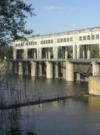 Донецька фільтрувальна станція запрацювала