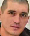 У Криму знову зник кримський татарин (фото)