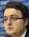 Зеленський призначив свого представника щодо Криму (фото)