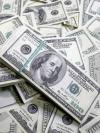 Банки знижують ставки для коротких доларових депозитів