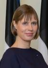 Президент Естонії: Діалог з РФ важливий, але поступатись принципами не можна