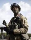 Штаб АТО уточнив втрати: один військовий загинув, двоє поранені