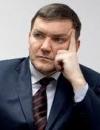 У Горбатюка забрали справу Януковича