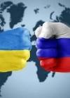Уряд готує санкції проти РФ за напад на українських моряків у Чорному морі
