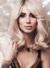 Лобода стала співачкою року в Росії