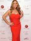 Мерайя Кері зізналася, що вважає Дженніфер Лопес ідеальною жінкою