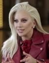 Леді Гага знялася для обкладинки глянцю