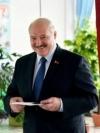 Лукашенко почав призупинення угоди з ЄС про реадмісію
