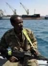 З полону піратів звільнили 6 українських моряків