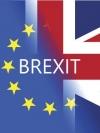 Британія хоче істотно переписати протокол Brexit щодо Північної Ірландії