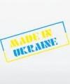 Понад 14 тисяч українських компаній експортують товари в ЄС