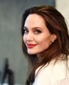 Анджеліна Джолі зізналася, як змінила її смерть матері
