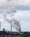 В анексованому Криму зафіксували новий викид хімічних речовин