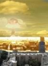 Росія може оголосити США своїм головним ворогом та нанести ядерний удар