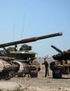Росія за місяць перекинула на Донбас 30 вагонів боєприпасів – розвідка