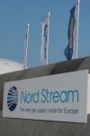 Європарламент ухвалив резолюцію проти Nord Stream 2