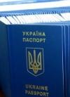 Понад 140 тисяч кримчан вже отримали біометричні паспорти