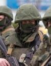 Росія перекинула на Донбас додаткові диверсійні групи - розвідка