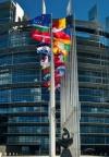 Європарламент закликав Росію негайно звільнити українських політв'язнів