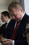 Справа Януковича: адвокат читає промову вже четверте засідання поспіль