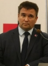 Угорський консул на Закарпатті не залишиться в Україні - Клімкін