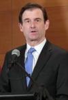 Заступник держсекретаря США обговорив з Гройсманом непродовження контракту з Коболєвим