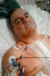Бекірова після обстеження у лікарні повернули до СІЗО