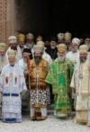 Сербська церква заявила, що не визнає ПЦУ