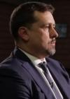 Верховний суд залишив без розгляду позов Семочка про поновлення на посаді в розвідці