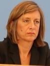 Берлін засуджує ескалацію на Донбасі і хоче ретельного розслідування
