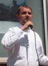 В'ятровича звільнили з посади голови Українського інституту національної пам'яті (відео)