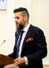 Нефьодова призначили главою Державної митної служби