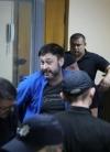 Суд переніс на 20 серпня розгляд апеляції Вишинського