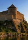 Україна подала заявку про включення Аккерманської фортеці до Попереднього списку ЮНЕСКО