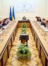 Уряд спростив процедуру перетину лінії розмежування