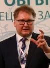 Виведення Nord Stream 2 з-під законодавства ЄС оскаржать у суді - торгпред України