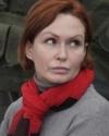 Справа Шеремета: суд щодо зміни запобіжного заходу Кузьменко перенесли