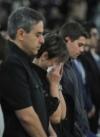 У Канаді тисячі людей вшанували пам'ять жертв катастрофи в Ірані (фото)