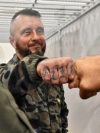 Суд знову переніс апеляцію на арешт Антоненку