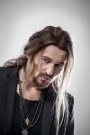 Гурт Yurcash представив пісню для Євробачення-2018