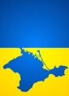 Через санкції Booking заборонив бронювати житло в окупованому Криму