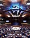 ПАРЄ готується зняти з росіян залишки санкційного тиску