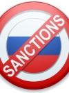ЄС опублікував рішення про продовження санкцій за підрив суверенітету України