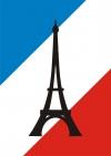 У Франції пораховані майже всі голоси, лідирує Макрон