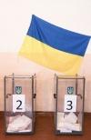 Майже 40% українців не знають, за кого голосувати на виборах