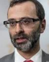 Георгія Логвінського обрали віце-президентом ПАРЄ