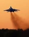 Над Донбасом запровадили ще одну військово-повітряну зону