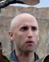 Проросійського блогера-пропагандиста Грехема Філліпса вигнали з будівлі британського парламенту (відео)