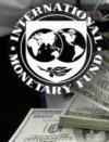 МВФ підбив підсумки роботи місії в Україні