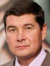 """Онищенко заявив, що готовий віддати НАБУ оригінали """"плівок"""""""